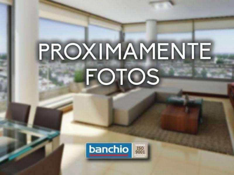 Corrientes 2100 - Lote - Banchio Propiedades