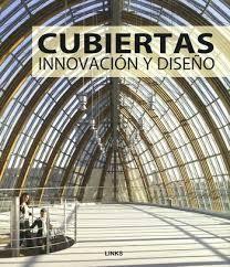 Asesoría técnica en el diseño de techos y cubiertas/Quito