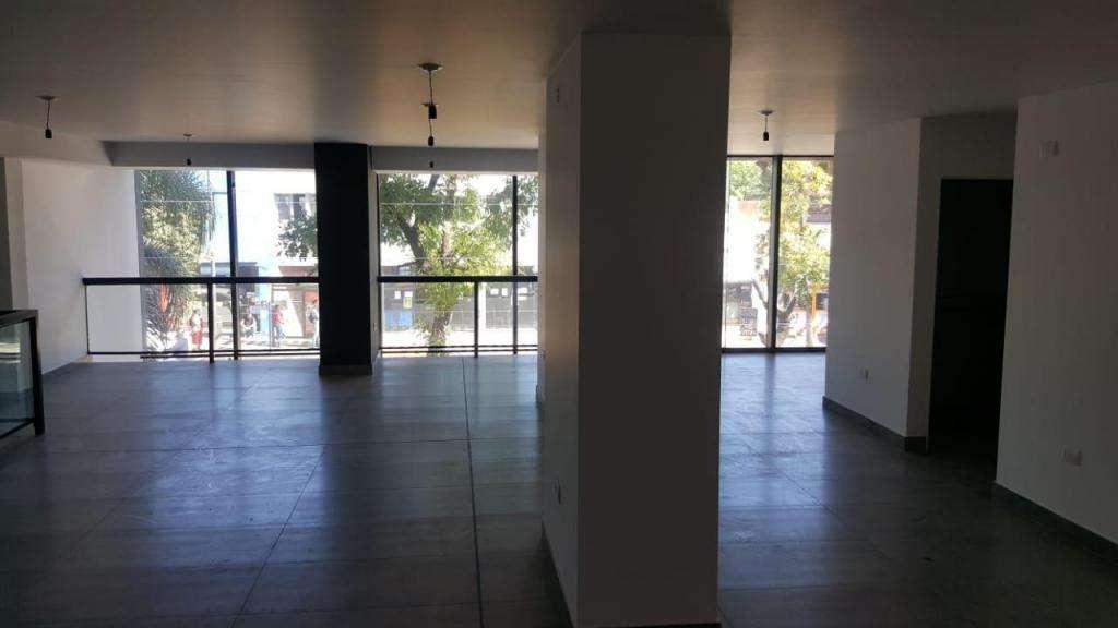 Alquiler Local Comercial en Nueva Cordoba