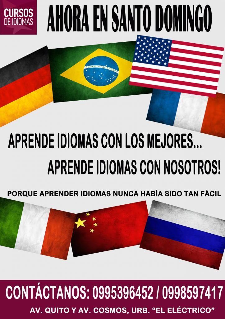 DOMINE EL IDIOMA CHINO MANDARÍN ¡YA!