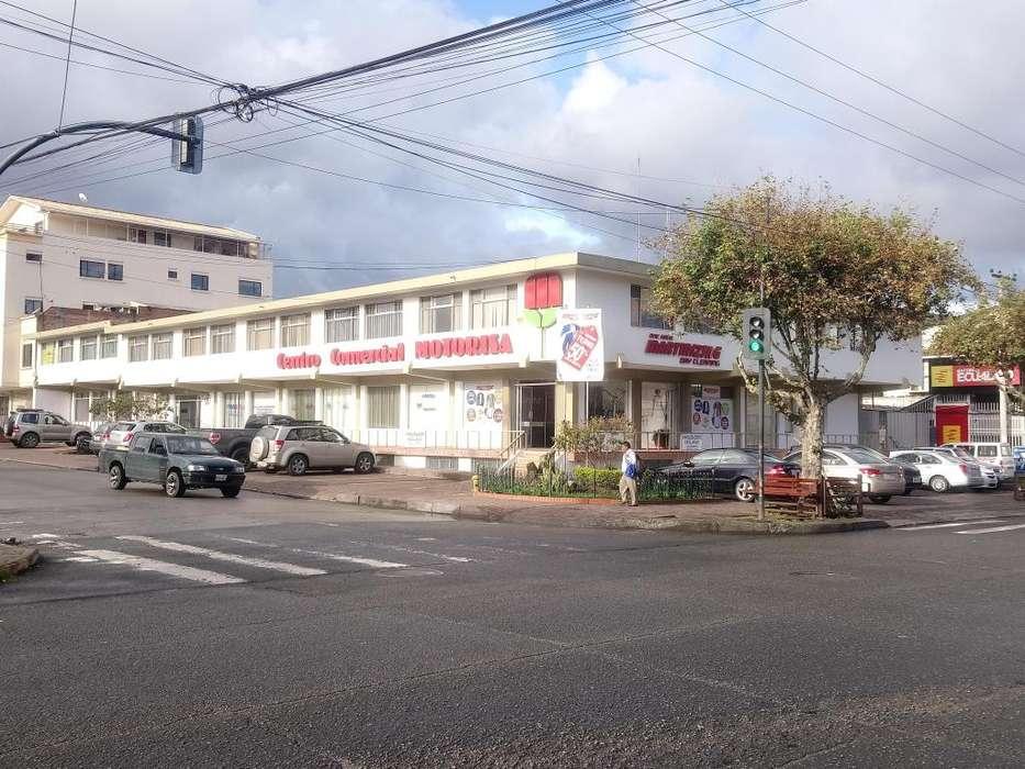 LOCAL COMERCIAL (Gonzales Zuares)