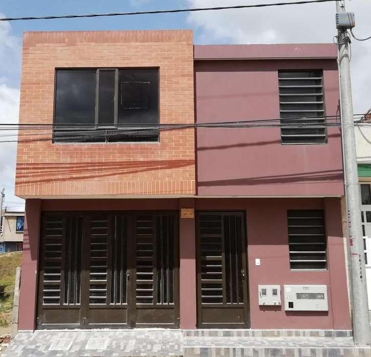 <strong>casa</strong> NUEVA EN VENTA CERCA AL NUEVO TERMINAL