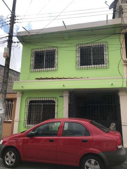 Alquilo de Departamento de estreno en la Alborada 13 ava Etapa, Norte de Guayaquil