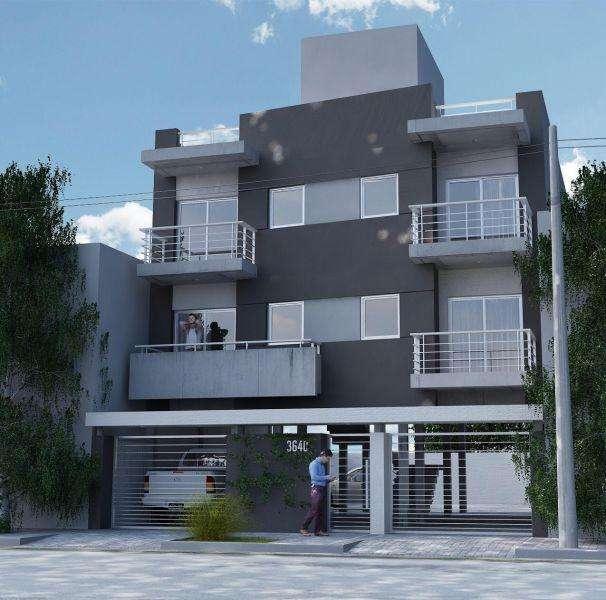 Departamento en Alquiler, Quilmes 8900
