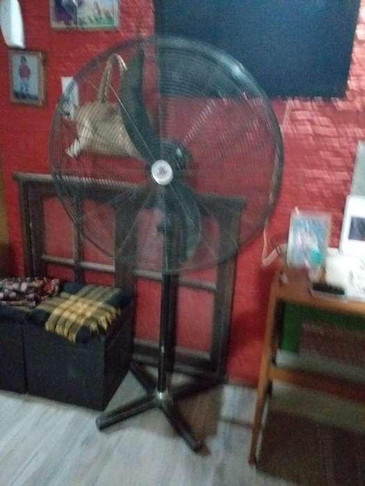 Vendo Ventilador Industrial 3794095056