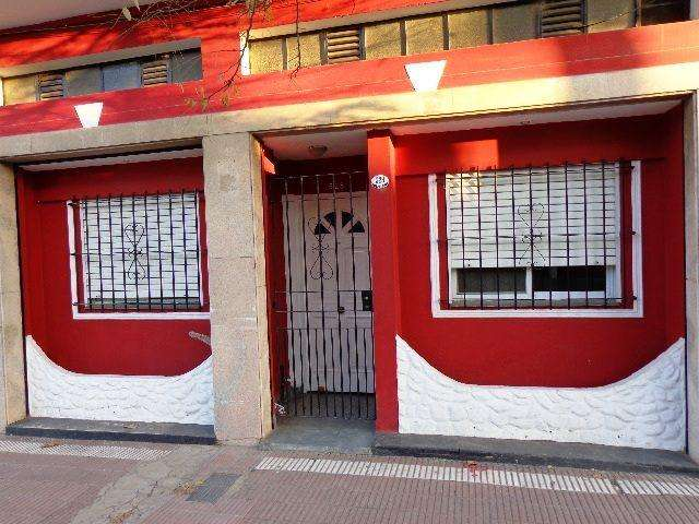 Departamento Tipo Casa en venta en Lanus Oeste