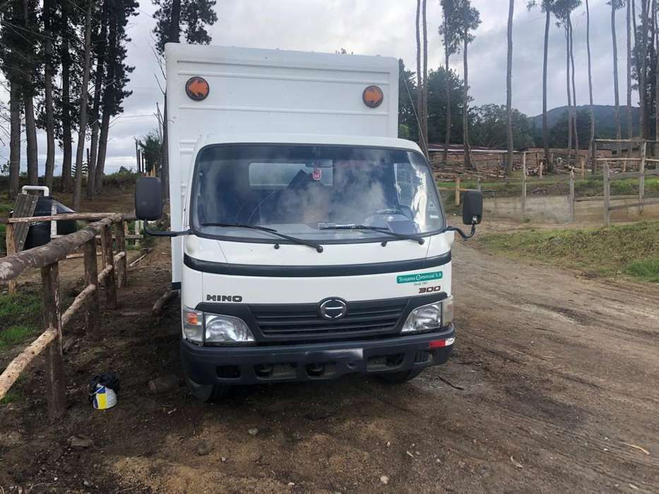 Venta de Camión