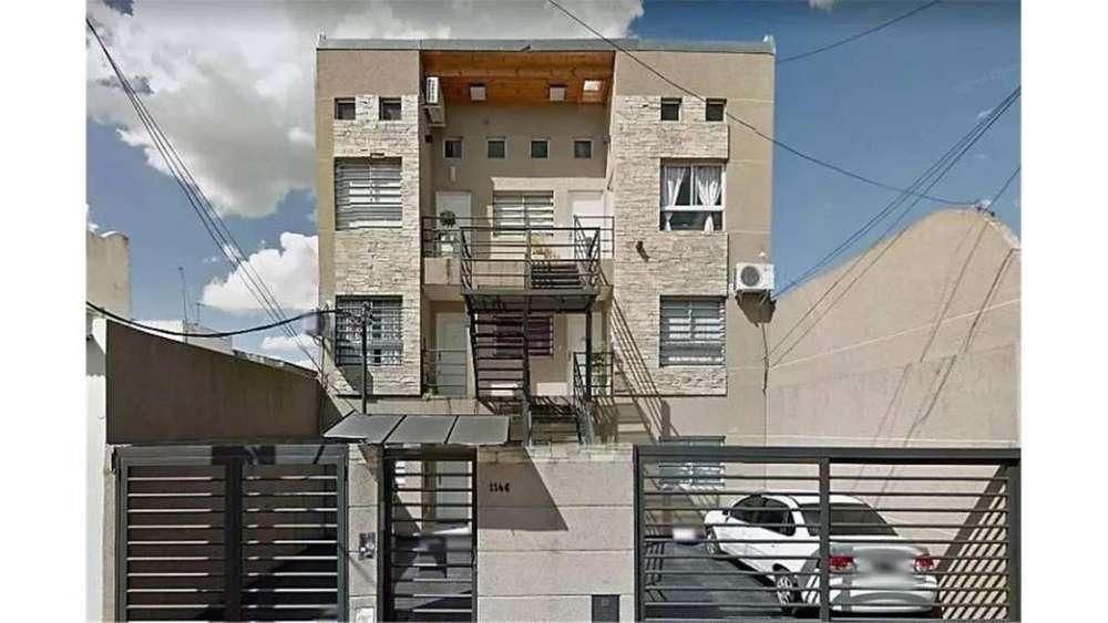 Avellaneda 1200 - UD 88.000 - Departamento en Venta