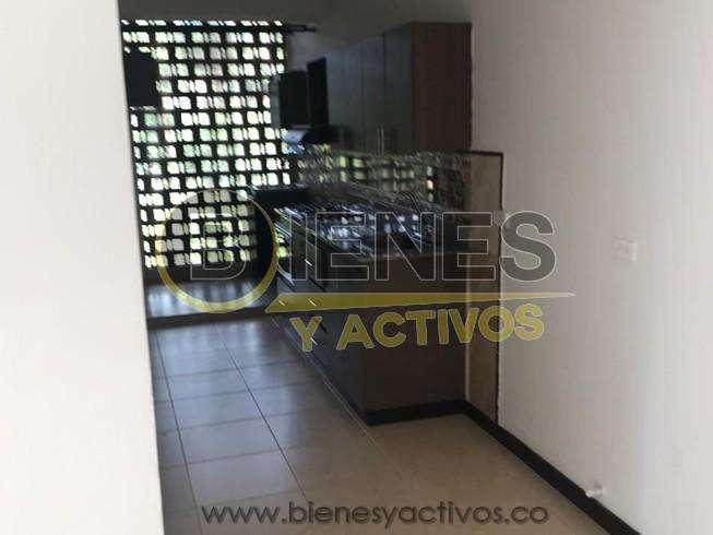 Arriendo de Apartamento en Envigado - wasi_1331033