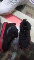Zapatillas en Oferta