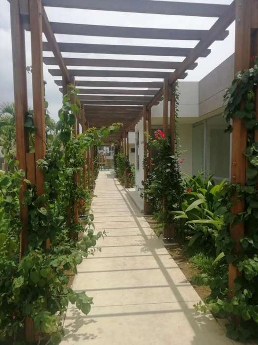 Cod. VBJMI8073 Casa En Venta En Jamundi Verde Alfaguara