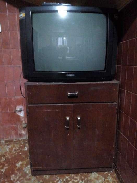 Mesa Y Tv