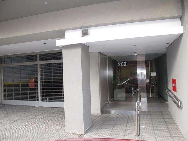 Departamento en Alquiler temporario en Almagro, Capital federal 29000