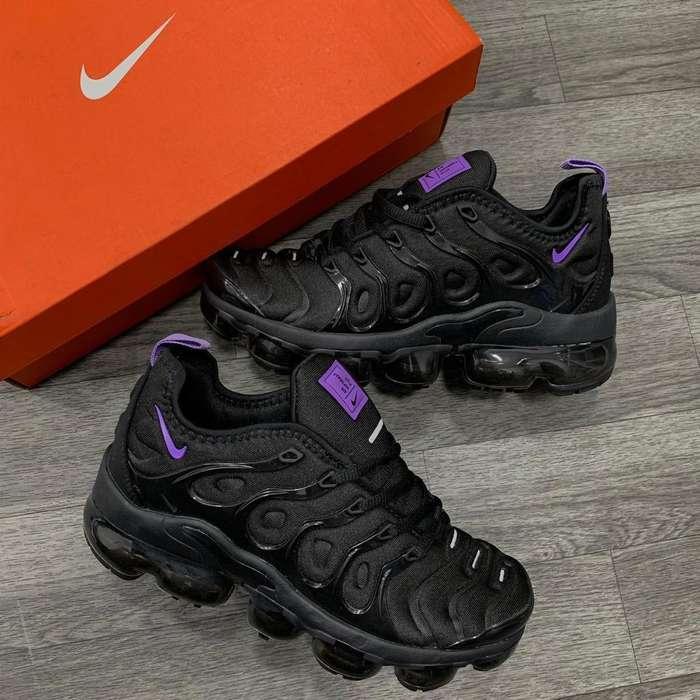Nike Vm Dama