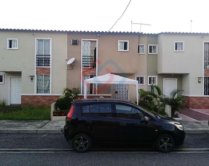 COD# 178 VENDO PRECIOSA <strong>propiedad</strong> EN URBANIZACION MARBELLA MUCHO LOTE 2 CERCA METROPOLIS GUAYACANES VILLA ESPAÑA