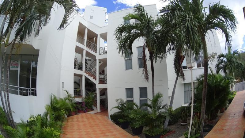 Apartamento En Venta En Cúcuta Bellavista Cod. VBVVP-147