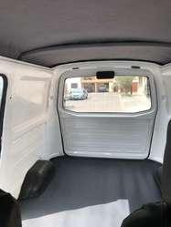 Chevrolet N300max Modelo 2014