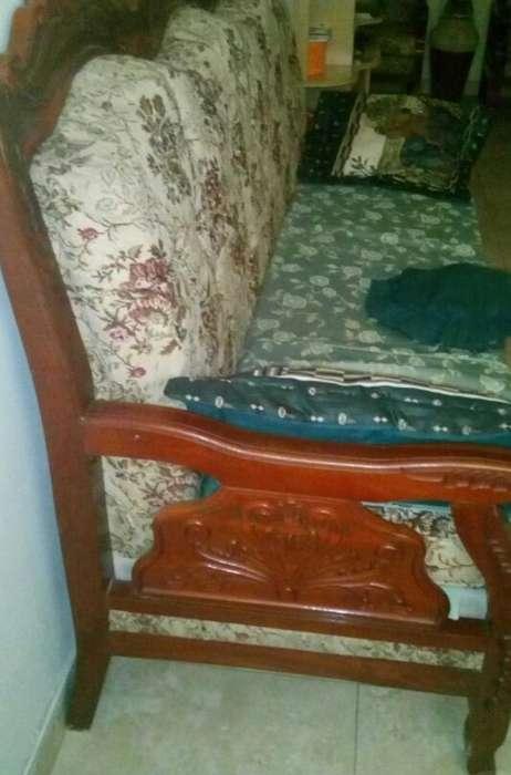 Muebles de Sala Guayacán