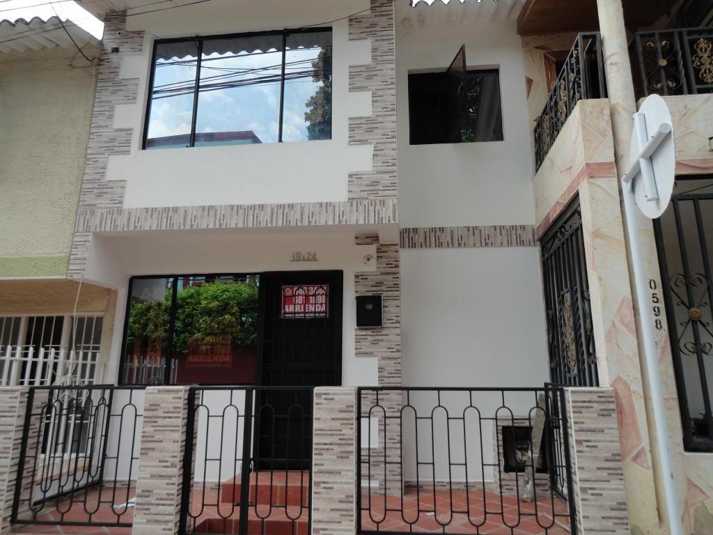 ARRIENDO casa El Consuelo Giron