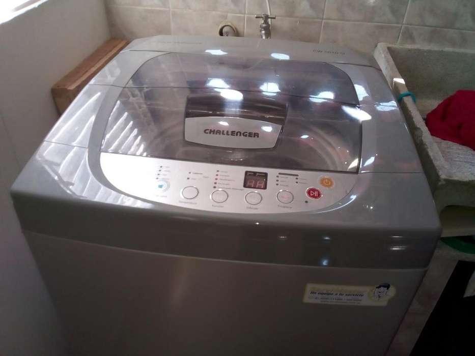 arreglo lavadoras y neveras en funza y mosquera 3045494505