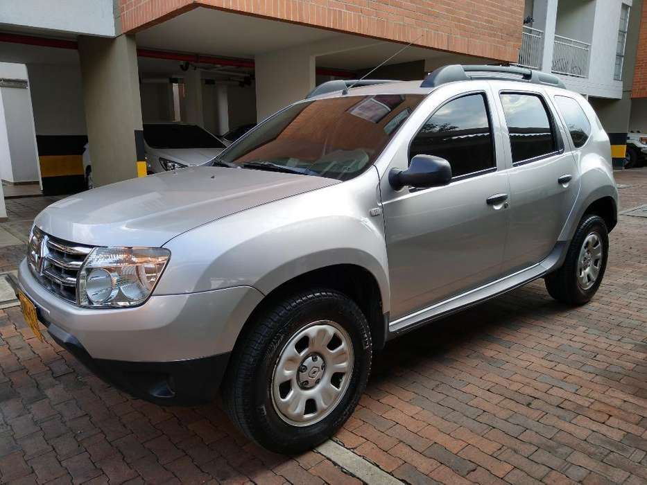 <strong>renault</strong> Duster 2013 - 94000 km
