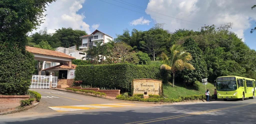 VENDO LOTE DE REMATE HACIENDA SAN MIGUEL UNICO PRECIO
