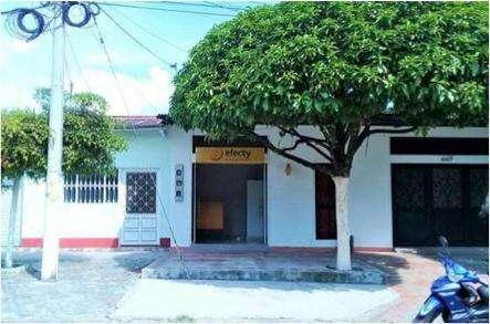vendo <strong>local</strong> comercial mariquita tolima