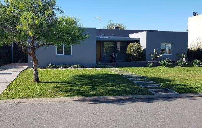 Casa en Venta en Bella vista, San miguel US 430000