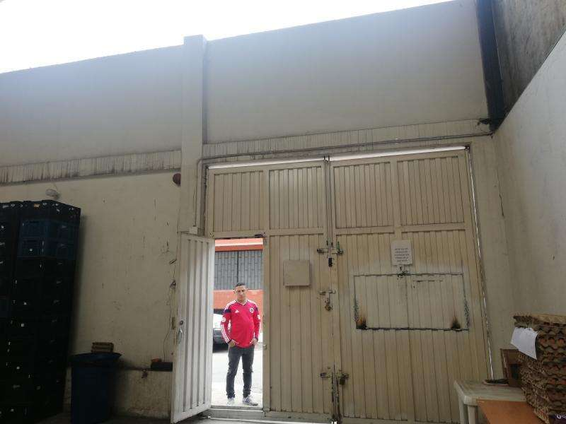 <strong>oficina</strong> En Arriendo/venta En Bogota La Granja Cod. VBTLI-1051