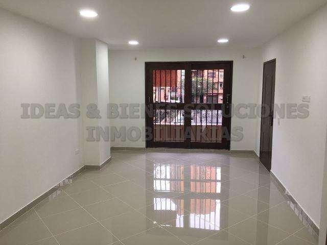 Apartamento para la Venta Envigado Sector El Trianon: Código 573004