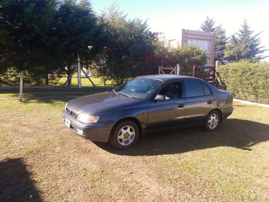 Toyota Corona 1997 - 200000 km