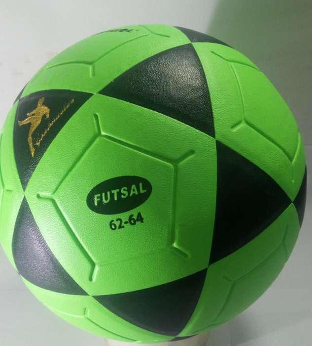 Pelota Futsal