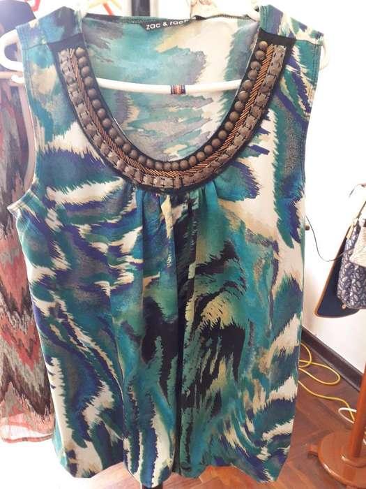05abebb1c1a1 Vendo lote de ropa: Ropa y Calzado en venta en Perú | OLX