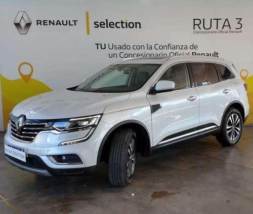 Renault Koleos 2018 - 30000 km