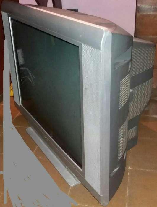 Televisor 29 Sanyo
