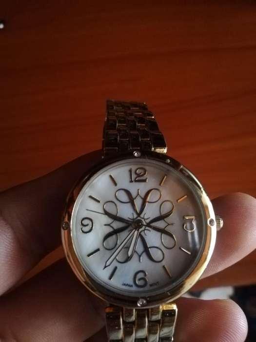 Reloj Avon. Ganga!!