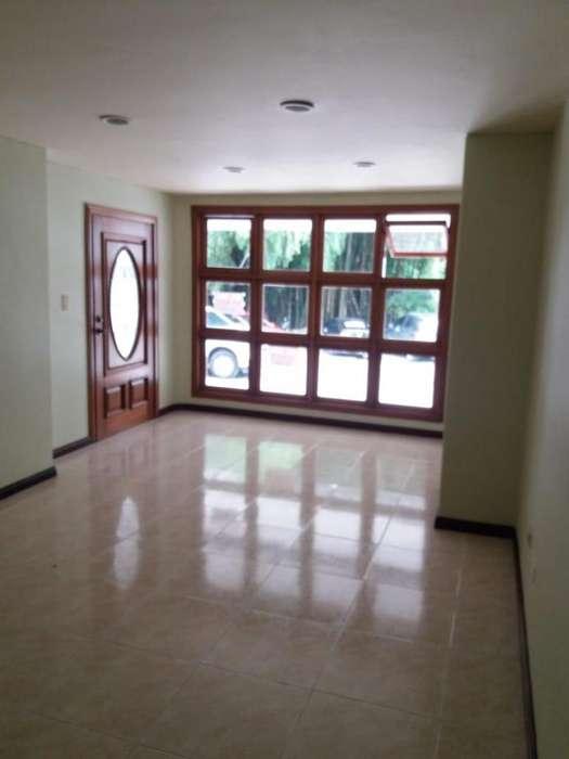 Local comercial en venta en Laureles 7052 - wasi_638208