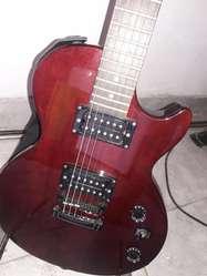 Guitarra Epiphone Special 2