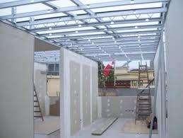 drywall superboard enchapador maestro ampliaciones diseños construccion remodelaciones reformas ingenieros arquitectos