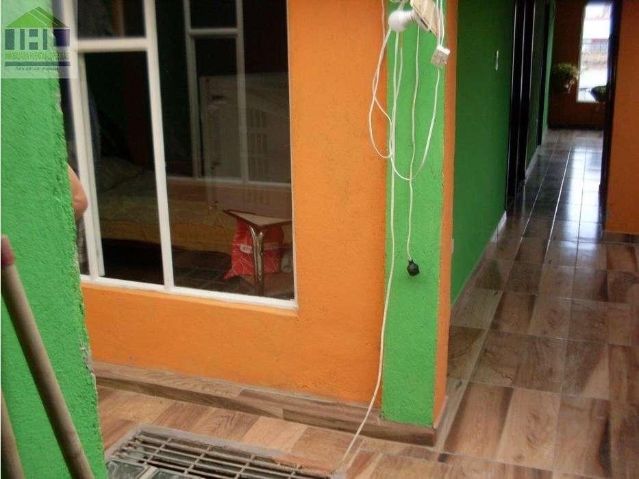 <strong>apartamento</strong> SE ARRIENDA SANTA MONICA - wasi_1204679