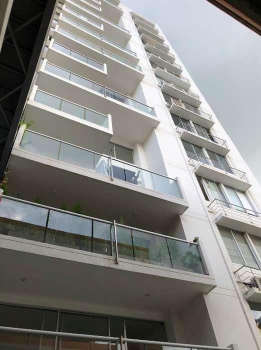 <strong>apartamento</strong> Para Estrenar En Zona Norte De Alta Valorización