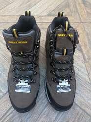 Skechers Zapatos Zapatos Skechers Cuenca Orginales Orginales