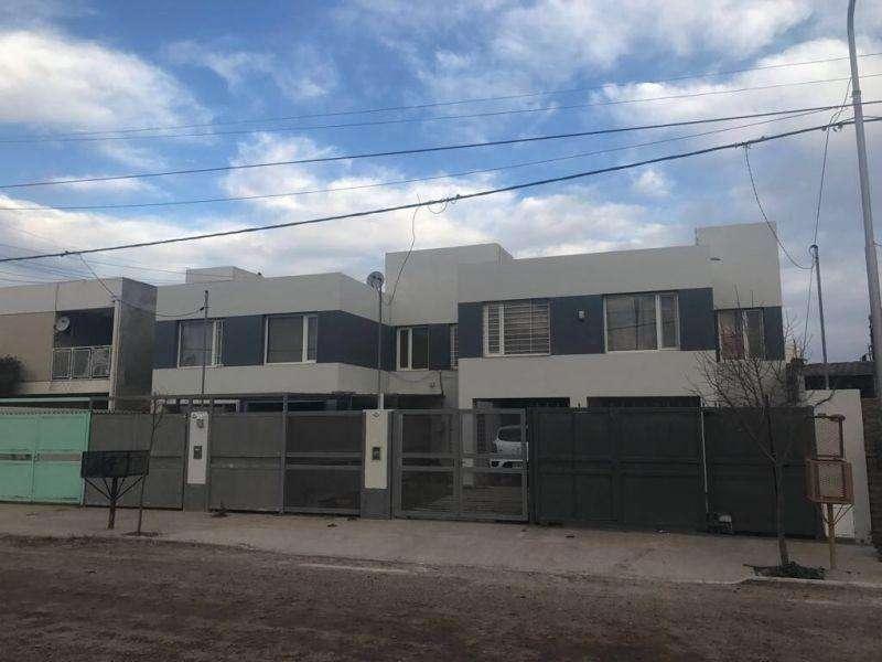 Casa en Venta en Rincon de emilio, US 280000