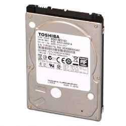 Hd 1 Tb P/notebook Toshiba S-ata Iii 5400 (oe