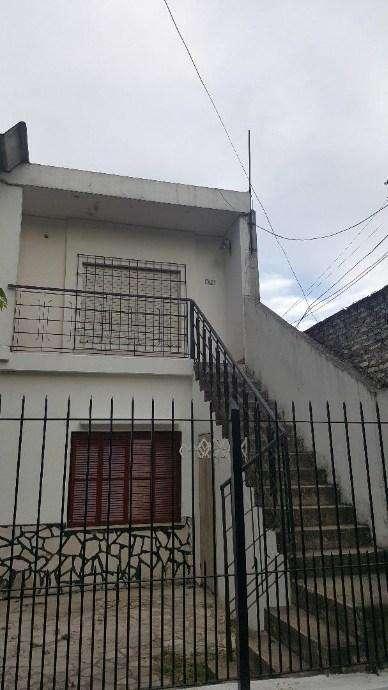 Departamento en venta en Monte Chingolo