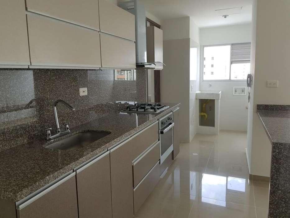Venta apartamento Nuevo en Barranquilla - wasi_464141
