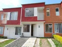 Arriendo Casa en Cerritos Pereira 131110