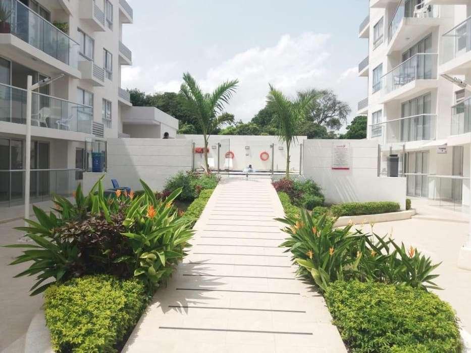 Arriendo <strong>apartamento</strong> en Country Club Houese - wasi_1318363