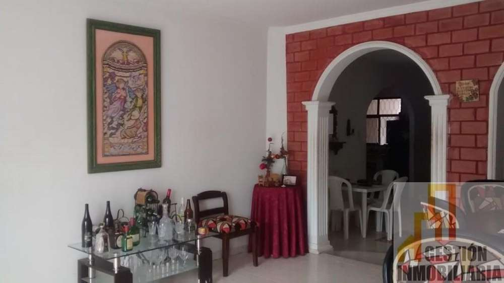 Casa en La Granja - wasi_889913