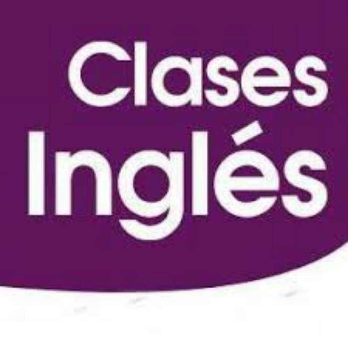 Clases de Ingles con Nativo Y Traduccion